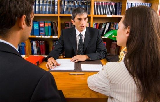 Юридическая консультация при разводе в краснодаре выставлю